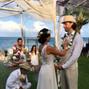 La boda de Yuritzin y Hotel Dos Playas Beach House 11
