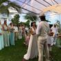 La boda de Yuritzin y Hotel Dos Playas Beach House 7