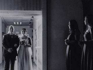 The Big Day Wedding 1