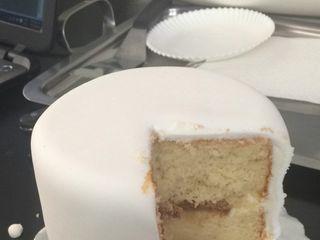 Cake Boutique Monterrey 4