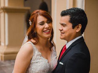 The Big Day Wedding 4