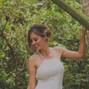 La boda de Sol Verduzco y Quinto Sol 10