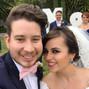 La boda de Maria Fernanda Monge Olvera y Mujeres Divinas 20