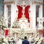 La boda de Paola y Tu Vida en Video 17