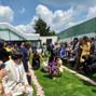 La boda de Montzerrat Ruiz y 5entidos Eventos 8