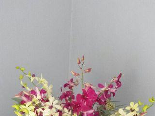 Flor Boutique 1