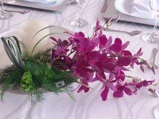 Flor Boutique 2