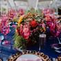 La boda de Cecy Alvarez Bencomo y Bencomo Eventos 7