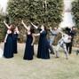 La boda de Paola y Tu Vida en Video 19