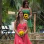 La boda de Sol Verduzco y Quinto Sol 15