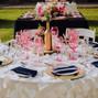 La boda de Cecy Alvarez Bencomo y Bencomo Eventos 8