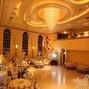La boda de Mayra Guadalupe y Angela Residence Eventos 1