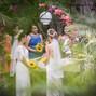 La boda de Sol Verduzco y Quinto Sol 16