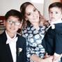 La boda de Paola y Tu Vida en Video 21