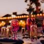 La boda de Cecy Alvarez Bencomo y Bencomo Eventos 11