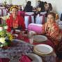 La boda de Armancia Gervasio y Taquizas River's 12