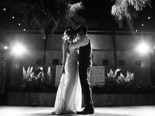 Rockstar Cinema Wedding 3