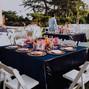 La boda de Cecy Alvarez Bencomo y Bencomo Eventos 12