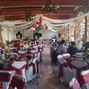 La boda de Armancia Gervasio y Taquizas River's 13