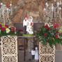 La boda de Armancia Gervasio y Taquizas River's 14