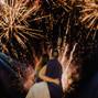 La boda de Cecy Alvarez Bencomo y Bencomo Eventos 14