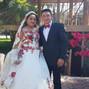 La boda de Armancia Gervasio y Taquizas River's 15