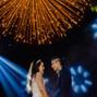 La boda de Cecy Alvarez Bencomo y Bencomo Eventos 15