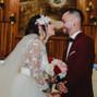La boda de A. Karen Mos y Shama Berajá 22