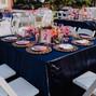 La boda de Cecy Alvarez Bencomo y Bencomo Eventos 16