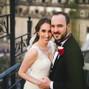La boda de Karen Vazquez y Débora Fossas 36