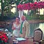 La boda de Arlet y Grand Isla Navidad Resort 8