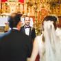 La boda de Karen Vazquez y Débora Fossas 43
