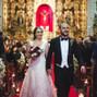 La boda de Karen Vazquez y Débora Fossas 45