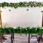La boda de Lucy Hernandez y FlorAmor 9