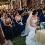 La boda de Isela Favela y Hacienda Los Ángeles 10