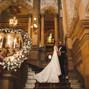 La boda de Karen Vazquez y Débora Fossas 49