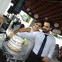 La boda de Lucy Hernandez y Soé Mesas de Postres 18