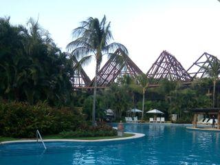 Vidanta Riviera Maya 2