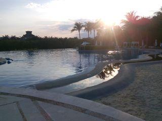 Vidanta Riviera Maya 3