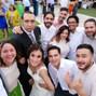 La boda de Yara Garcia y Arecas 10
