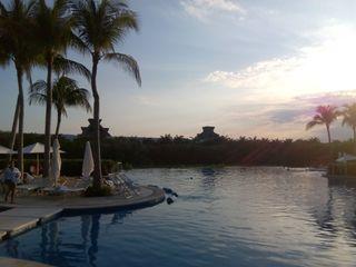 Vidanta Riviera Maya 4