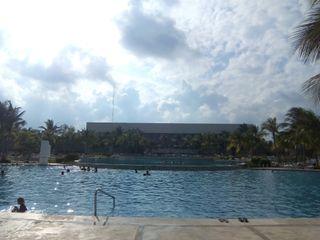 Vidanta Riviera Maya 5