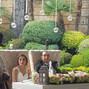 La boda de Yara Garcia y Arecas 13