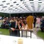 La boda de Yara Garcia y Arecas 14