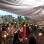 La boda de Yara Garcia y Arecas 15