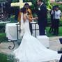 La boda de Yara Garcia y Arecas 19