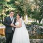 La boda de María Fernanda Mendoza De la Torre y Pammy Prado Fotografía 12