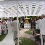 La boda de Yara Garcia y Arecas 20