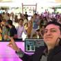La boda de Carlos Leyva y Live Productions - DJ 9