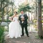 La boda de María Fernanda Mendoza De la Torre y Pammy Prado Fotografía 14